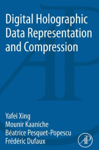 DigitalHolographicDataRepresentationAndCompression