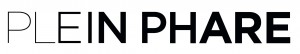 Plein-Phare
